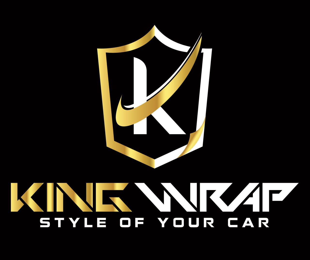 KING WRAP