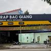 Phủ ceramic uy tín chính hãng tại Bắc Giang